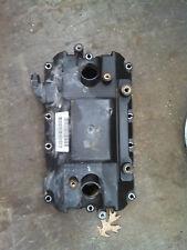 06 07 08 09 10 11 Polaris FST 750 Turbo Engine Cylinder Head