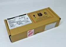 NEW! Genuine Lenovo 0A36303 ThinkPad Battery 70+ (9 cell) 94Wh Original & Sealed