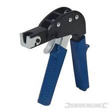 Pinza per tasselli ad espansione in acciaio per fissaggio pareti Prezzo 170mm