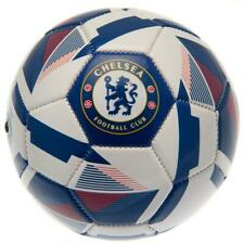 Chelsea FC Skill Ball RX Official Licensed Product