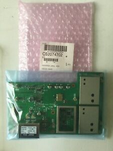 Yaesu FTDX5000 OXCO UNIT CS2074702 #9