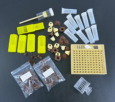 Queen Rearing Starter Kit Cupkit System and Accessories Beekeeping Kits