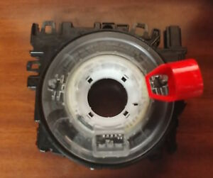 Steering Wheel Control Module 5k0953549c original