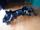 New Brigt 1/8 Scale 2012 Ford Bronco Chassis
