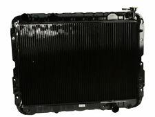Radiator For 1981-1990 Toyota Land Cruiser 1989 1985 1984 1988 1987 1986 Y844NX