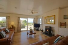 22nd March 7 nights  Cottage in Anglesey Sleeps 8 Sea Views 4 minutes from beach