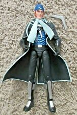 DC COLLECTIBLES CAPTAIN BOOMERANG THE NEW 52 DIRECT RARE SUICIDE SQUAD