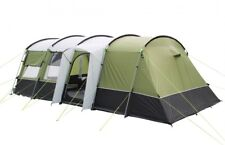 2015 Sunncamp Super Epic 600 Poled Tent was £619.99