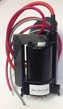 BSC24-01N40, BSC 24-01 N 40, BSC2401N40,  Flyback Transformer, #3815
