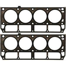 Chevrolet Performance Parts 12498544 LS1/LS6 Cylinder Head Gasket