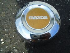 Mazda B2000 Truck Center Cap Hubcap for Steel Wheel