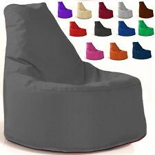Sitzsack Sitzsäcke Sack Kissen Boden Sitz Sessel NEU Kinder Sofa