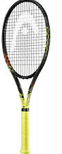 Head Graphene Touch Radical MP 25th Ltd Tennis Racket In G2