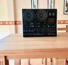 Philips N4515 Black Edition - WELTWEIT die Einzige !-!-!