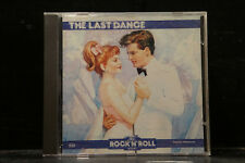 V. A. - The Rock´n´Roll Era - The Last Dance (Time Life Music)