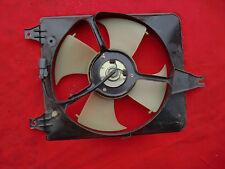Klimalüfter Honda Accord CH7 CG9 CG4 F20B7 Bj 1998-2003