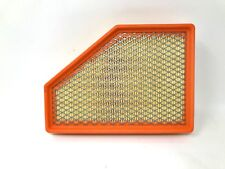 17-19 Chrysler Pacifica Air Filter Genuine Factory Mopar New Oem Air Filter