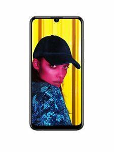 "Huawei P Smart 2019 6.21"" Display 3GB RAM 64GB Octa Core (Unlocked) Smartphone"