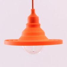 Näve Deckenlichter/- leuchten aus Kunststoff