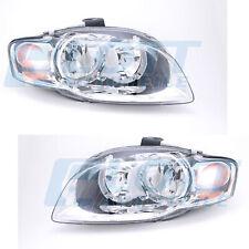 Hauptscheinwerfer links & rechts für AUDI A4 (8EC, B7) 01/05-06/08