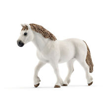 13872 Schleich Welsh Pony Mare (Farm World) Plastic Figure