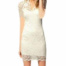 Unbranded Lace Casual Dresses for Women