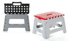 Möbel aus Kunststoff für die Küche