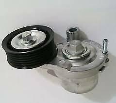 OEM VAUXHALL ANTARA  TENSIONER DRIVE BELT A22DM 25192084 DIESEL ENGINE  25192084