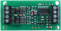 NCE Switch-Kat , Accessory Decoder For Kato and LGB Turnouts