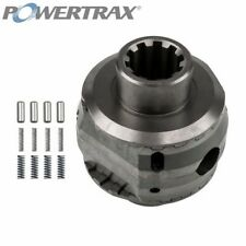 Differential-FJ Front,Rear Powertrax 2110-LR