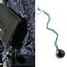 Hot Watch Cosplay Accessory Dogs 2 Marcus Holloway's Cosplay Hanged Ball