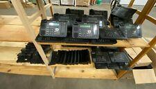 Panasonic KX-NT543 Black - 24-Button IP Phone - Used - BATCH OF 37 PHONES