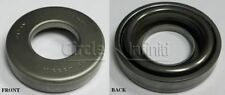 New OEM Nissan 350Z Clutch Throwout Release Bearing 6MT