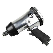 """SIP 06778 3/4"""" Air Impact Wrench"""