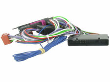 Cables y enchufes Q7 para coches