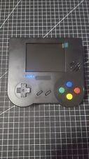 RaspiBoy Handheld Gaming System Retro Retropie NES Classic Pigrrl Gameboy Pi
