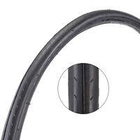 Kenda Bike Tire Slick K191 700 x 23C 30TPI For Road Bike Urban Bike Fixed Gear