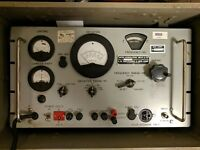 12-48v 701f 17305870 hora Meter Curtis instrumentos