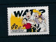 Nederland - 1997 - NVPH 1714 - Postfris - NF130