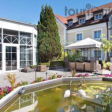 München 3 Tage Neufahrn TRYP by Wyndham Munich North Hotel-Gutschein
