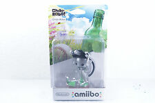 Chibi Robo Amiibo (Nintendo Wii U) (US Version) - NEW In Box