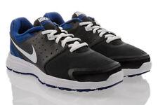 Zapatillas deportivas de hombre Nike color principal multicolor sintético