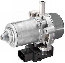 8TG 008 570-027 Hella Unterdruckpumpe, Bremsanlage