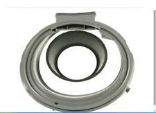 Neff Türmanschette con anelli orditura OT Siemens 00772663 772663 Bosch
