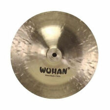 "Wuhan WU10418 18"" Lion China Cymbal"