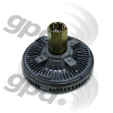 Engine Cooling Fan Clutch fits 1992-2001 Mercury Grand Marquis  GLOBAL PARTS