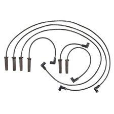 Spark Plug Wire Set-Base Prestolite 116014