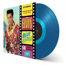 Elvis Presley – Blue Hawaii – 'Red Spot' – RD-27238 – LP Vinyl Record