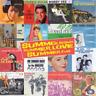 Various Artists-Summer Songs, Summer Love, Summer Fun  (UK IMPORT)  CD NEW