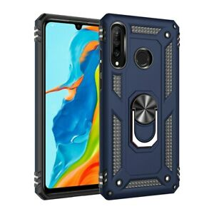 Case For Huawei P30 Mate 20 30 Pro P20 P30 Lite P Smart 2019 Case Back Cover